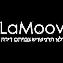 lamoov