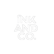 ink and co